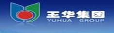 江西吉安和泰混凝土有限公司-最新招聘信息