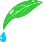 皇宝(福建)环保工程投资有限公司