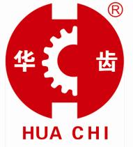晉江市華峰齒輪制造有限公司