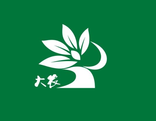 福建大农景观建设有限公司最新招聘信息