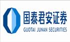 国泰君安证券股份有限公司漳州水仙大街证券营业部