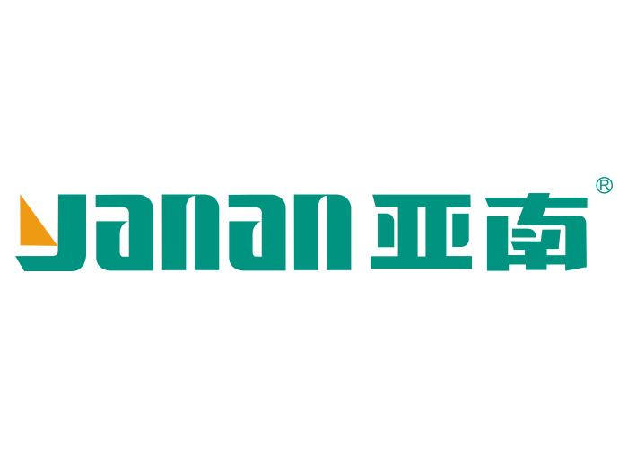 厦门亚南电机有限公司