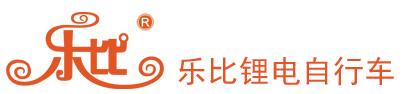 福建省恒久节能科技有限公司