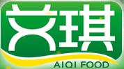 山东艾琪食品有限责任公司