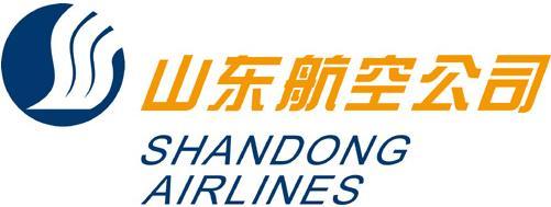 logo logo 标志 设计 矢量 矢量图 素材 图标 501_189