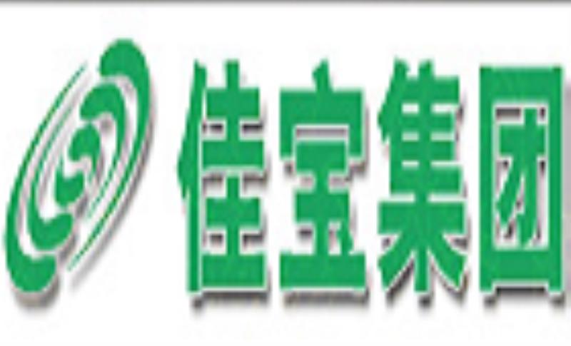 山东佳宝集团有限公司