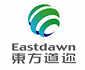山東東方道邇數字數據技術有限公司