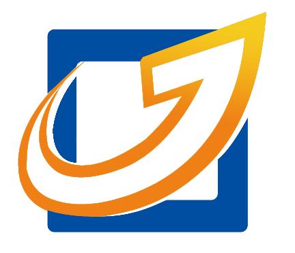 济南金诺公路工程监理有限公司