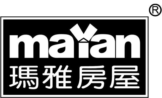 玛雅房屋青岛西海岸总部最新招聘信息