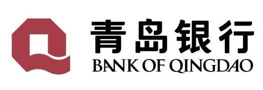 青岛英才网_青岛银行股份有限公司最新招聘_一览·银行英才网