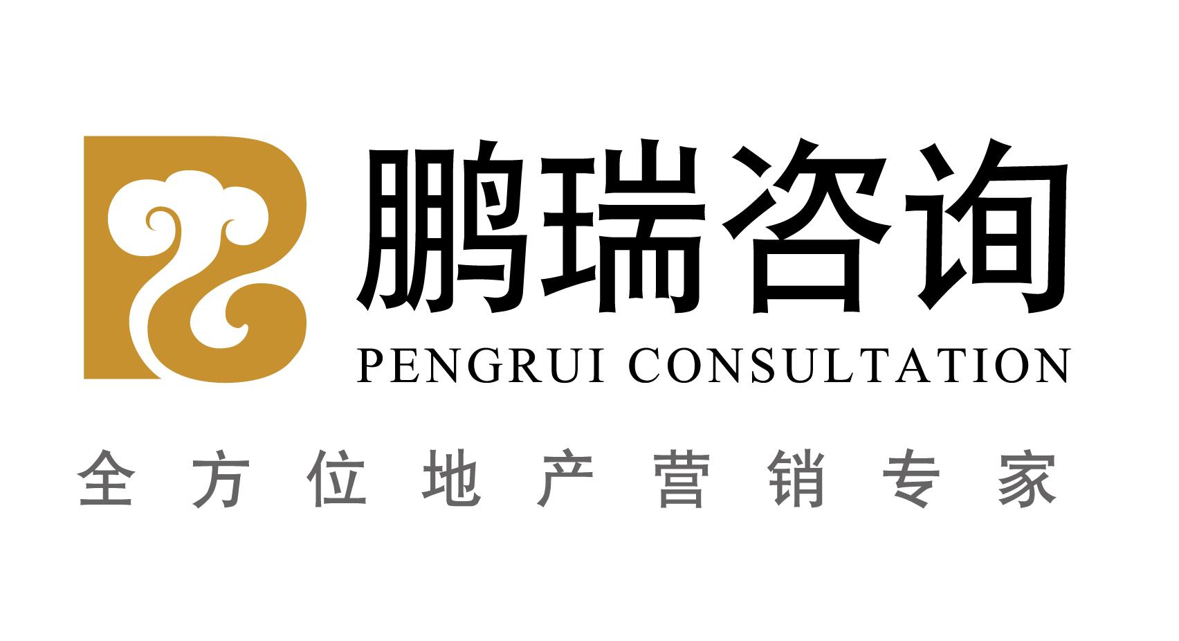 logo logo 标志 设计 矢量 矢量图 素材 图标 1704_926