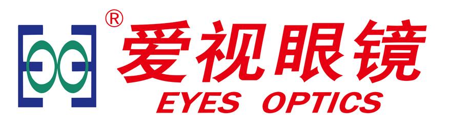 青岛爱视眼镜