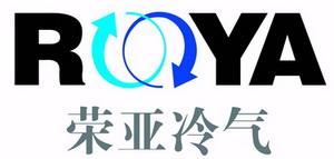 青岛荣亚冷气工程有限公司最新招聘信息