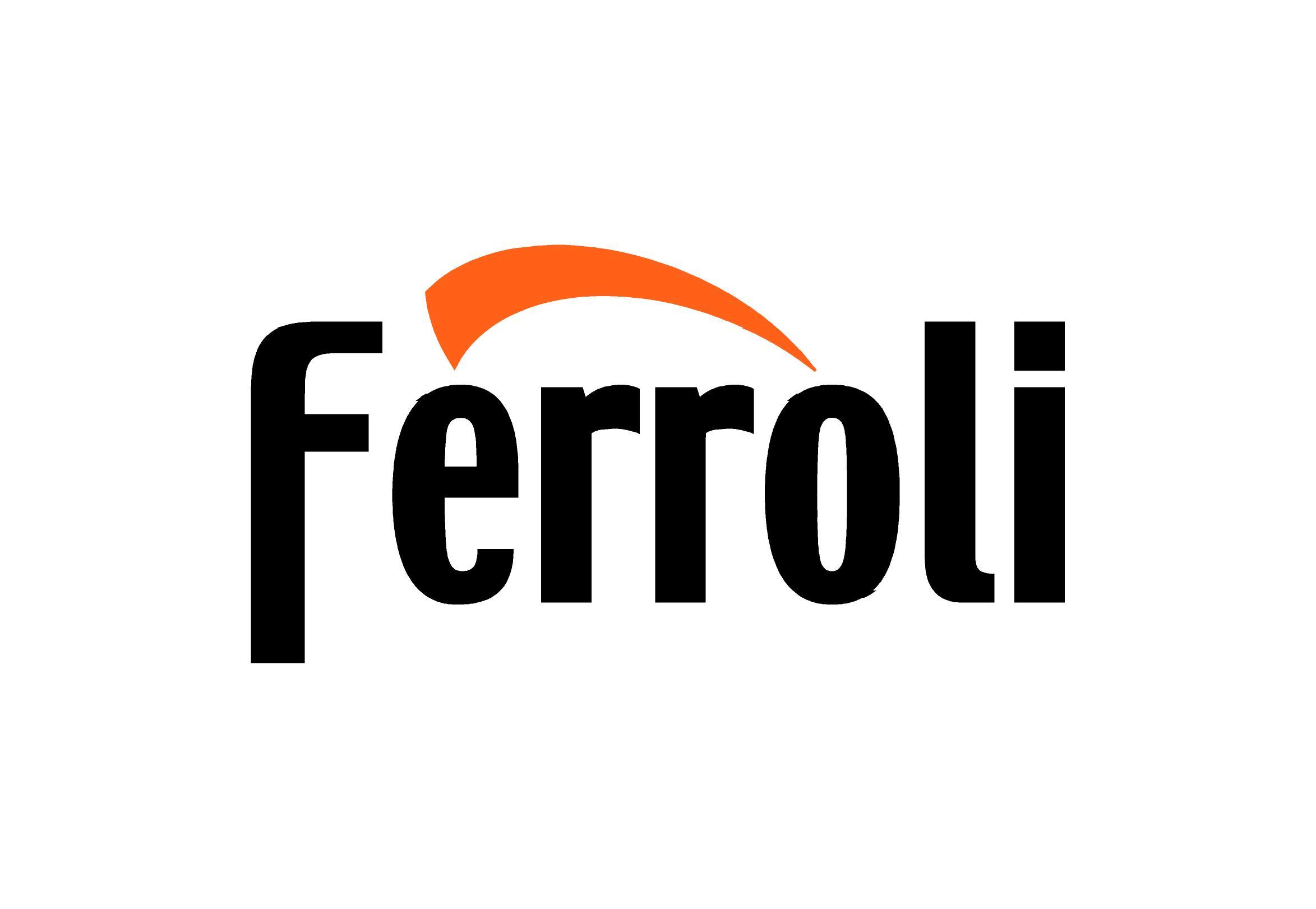 青岛法罗力暖通温控技术设备制造有限公司