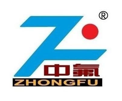 青島潤昊氟碳材料有限公司