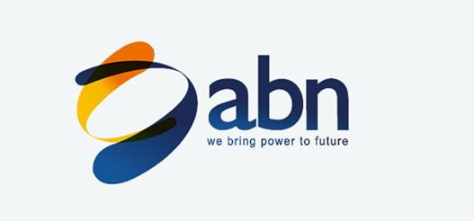 青岛奥博新能源科技有限公司