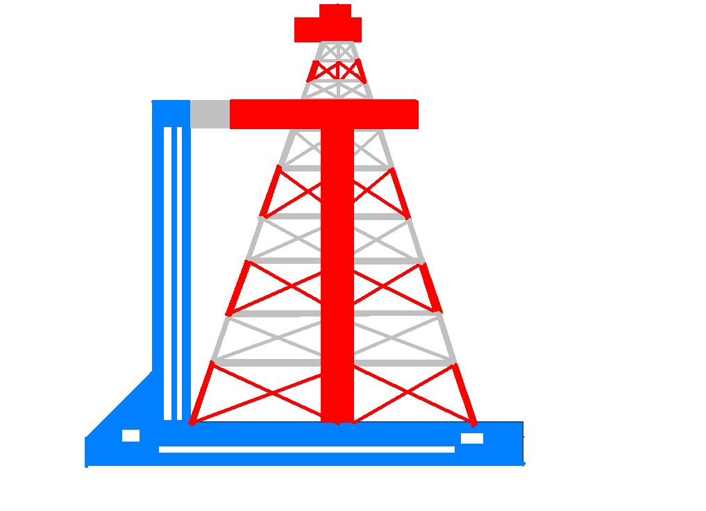 山东同力石油装备有限公司