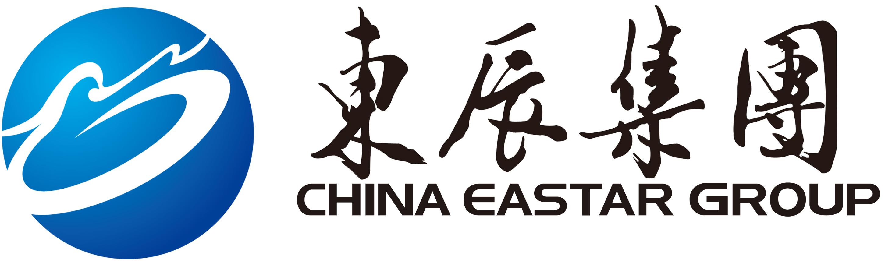 东辰控股集团有限公司