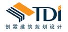 上海创霖建筑规划设计有限公司烟台分公司