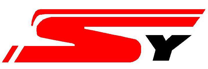 烟台山一电子科技有限公司