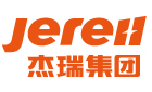 煙臺杰瑞石油服務集團股份有限公司