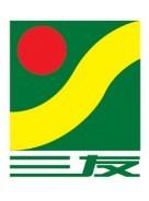 山东三友市政景观工程有限公司