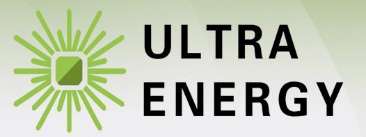 宇骏(潍坊)新能源科技有限公司