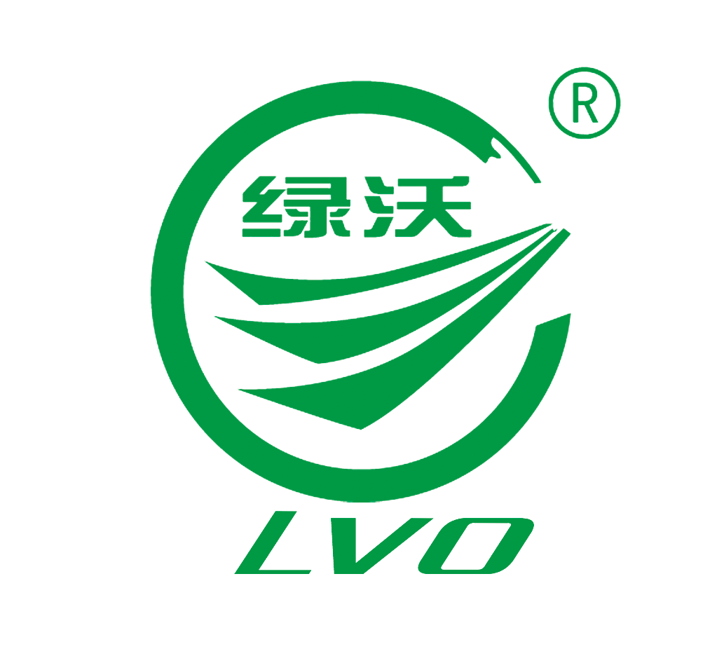 潍坊绿沃包装材料科技有限公司