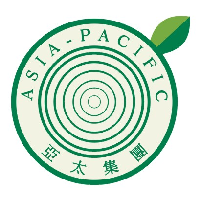 青州德利农林科技有限公司