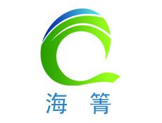山东省济宁海箐环保节能科技有限公司