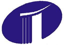 山东泰信建设工程有限公司