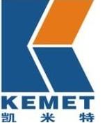 山东凯米特铝业有限公司