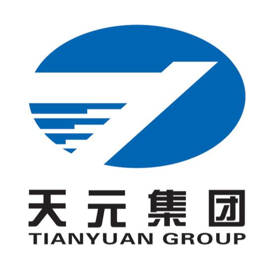 山东天元安装工程有限公司第二钢结构工程公司