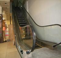 山東迅捷電梯有限公司