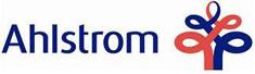 奥斯龙明士克复合纤维(滨州)有限公司