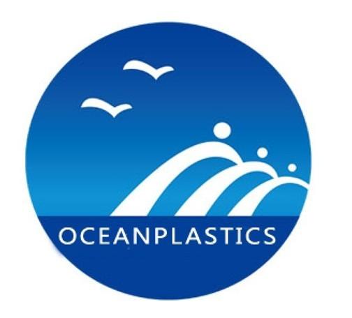 山东远洋塑胶工业有限公司