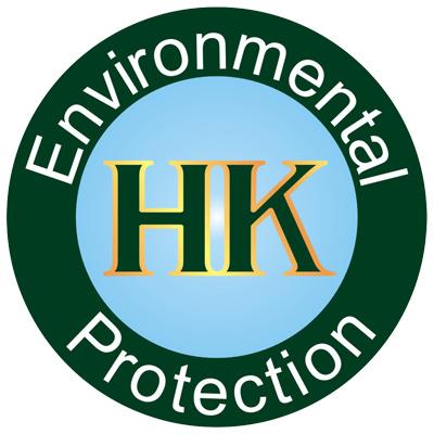 湖南恒凯环保科技投资有限公司