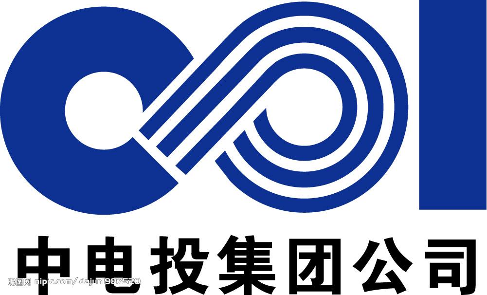 河南中电投华新亚博工程有限公司