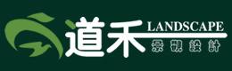 郑州艺画景观设计有限公司