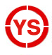 郑州玉升铸造有限公司