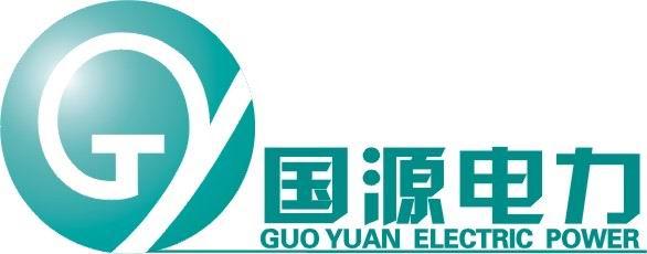 logo logo 标志 设计 矢量 矢量图 素材 图标 586_230