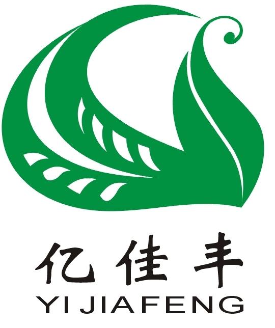 郑州亿佳丰种业有限公司