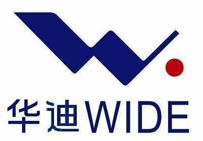 長沙華迪水處理技術有限公司