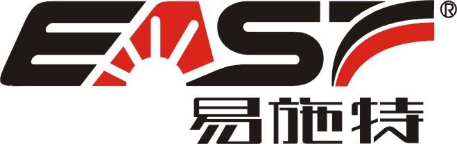 上海易施特农药(郑州)有限公司