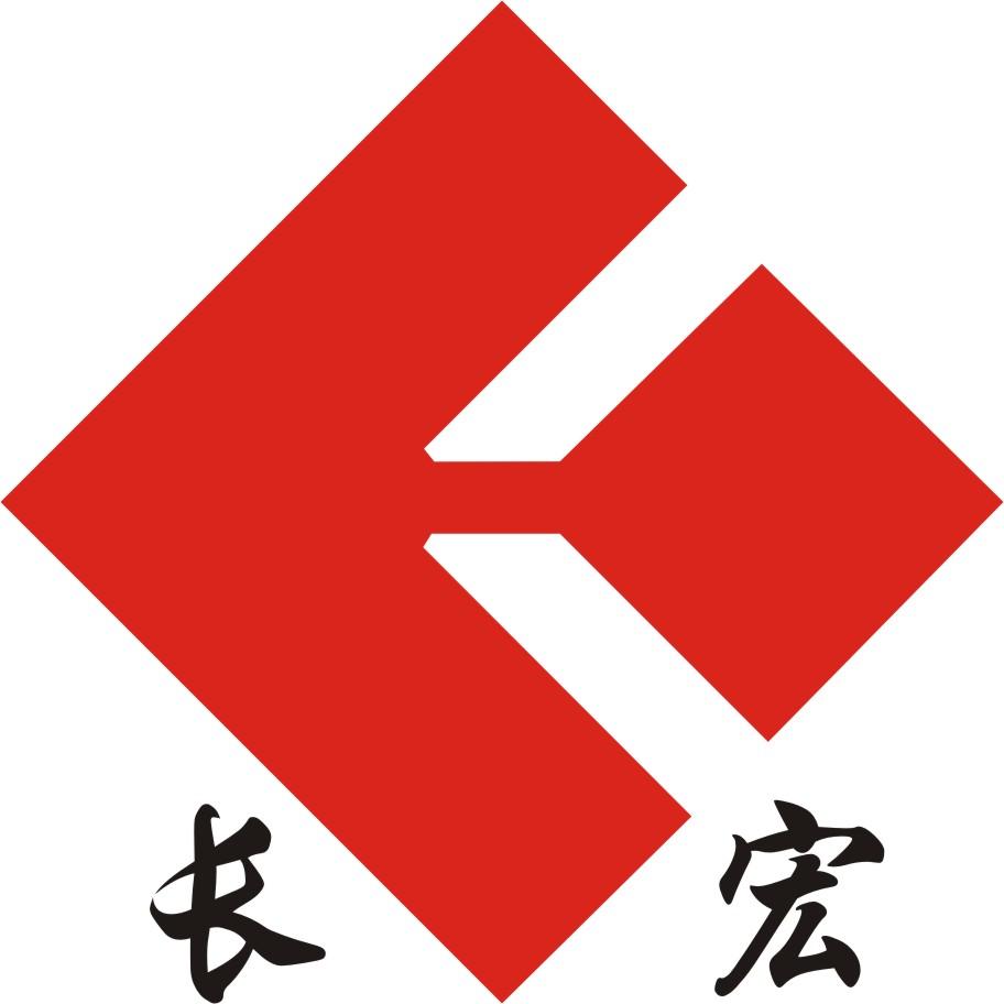 河南长宏建材有限公司