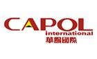深圳市華陽國際工程設計有限公司長沙分公司
