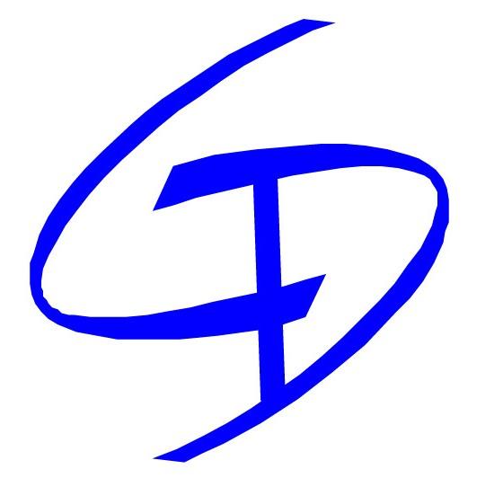 湖南国地水利水电设计咨询有限公司
