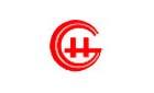 長沙市規劃設計院有限責任公司