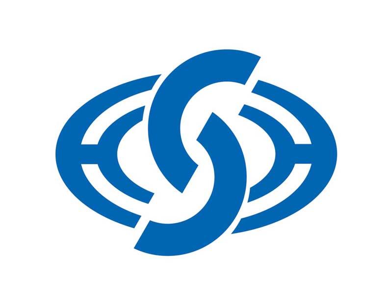 黄河勘测规划设计有限公司工程监理公司