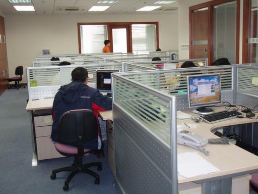 郑州金洋电气自动化设备有限公司
